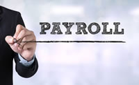 Payroll & PAYE Services